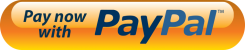 Use PayPal to make quick, easy online payments on your Short Term Lease in Los Angeles.