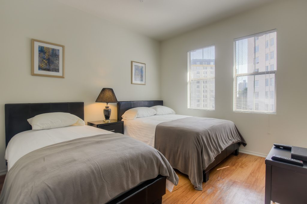 the grove furnished apartments in los angeles www bedfordhousing