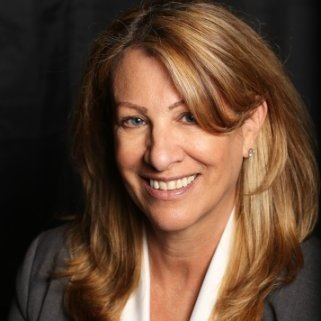 Julie Barroukh of Bedford Corporate Housing, trusted source of Furnished Apartments in Los Angeles.
