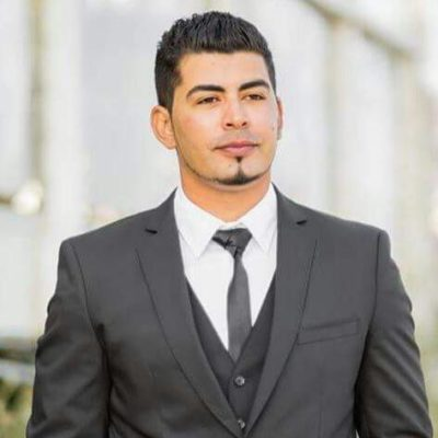 Photo of Jad Riahi of Bedford Corporate Housing, the premiere source for a Short Term Lease in Los Angeles.