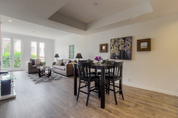 R08 bedford corporate housing for Los angeles short term rental